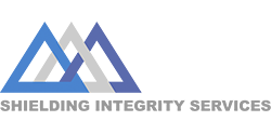 Chamber Test Specialists - Shielding Integrity Services